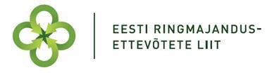 Puidukäitlus OÜ kuulub Eesti Ringmajandusettevõtete Liitu